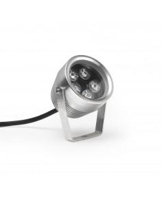 Oprawa punktowa Easy Lamp do użytku na zewnątrz