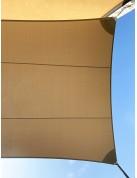 Saill - vela ombreggiante premium impermeabile